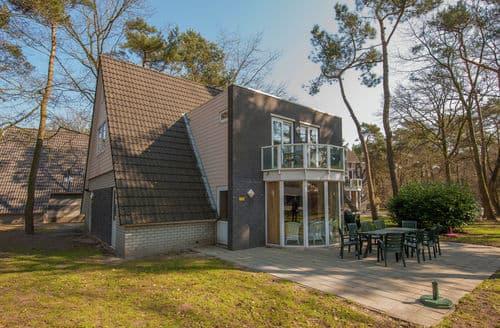 Last Minute Cottages - Vakantiepark de Katjeskelder 9