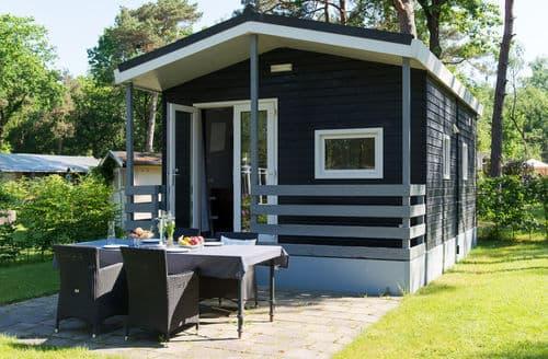 Last Minute Cottages - Superb Oisterwijk Lodge S160474