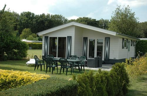 Last Minute Cottages - Recreatiepark Duinhoeve 15