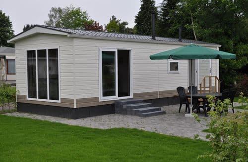 Last Minute Cottages - Quaint Baarle Nassau Lodge S160509