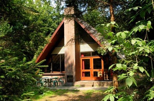 Last Minute Cottages - Captivating Herpen Cottage S160548