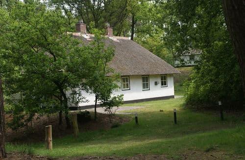 Last Minute Cottages - Tasteful Herpen Cottage S160550