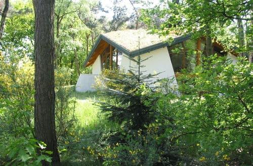Last Minute Cottages - Excellent Herpen Cottage S160552