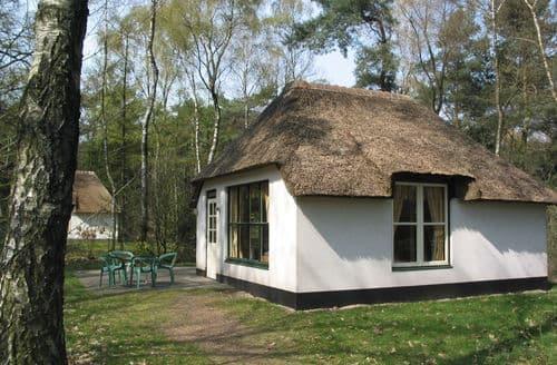 Last Minute Cottages - Beautiful Herpen Cottage S160553