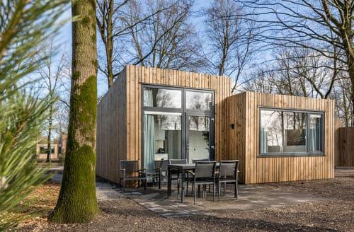 Last Minute Cottages - Captivating Schaijk Cottage S160554