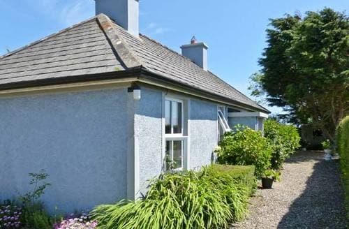 Last Minute Cottages - Beautiful  Rental S4865