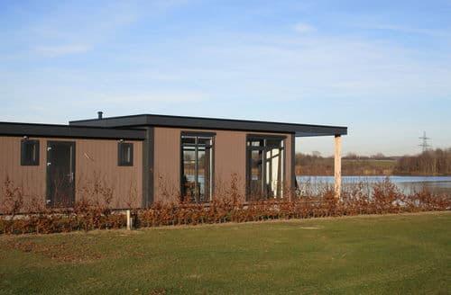 Last Minute Cottages - Recreatiepark het Loo