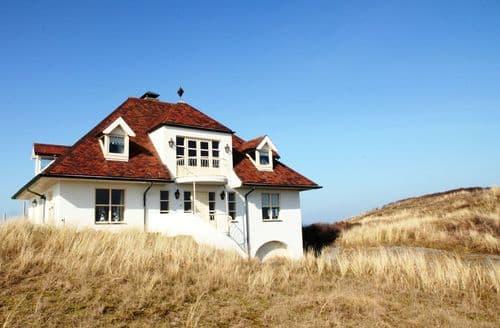 Last Minute Cottages - Duintrots