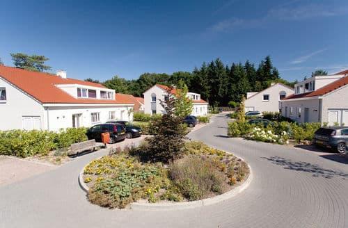 Last Minute Cottages - Resort Arcen 5