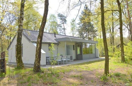 Big Cottages - Bungalow 5