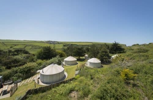 Last Minute Cottages - Tasteful Newquay Rental S45243