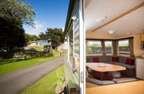 Last Minute Cottages - Wonderful Newquay Cottage S45247
