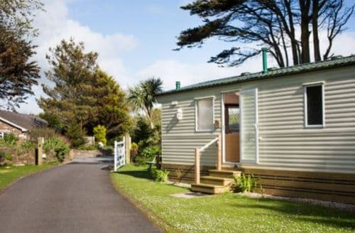 Last Minute Cottages - Exquisite Newquay Rental S45253