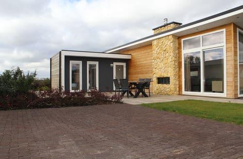 Last Minute Cottages - Inviting Bemelen Cottage S160879