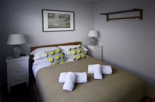 Last Minute Cottages - Quaint Newquay Cottage S45258