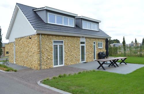 Last Minute Cottages - Lovely Bemelen Cottage S160882