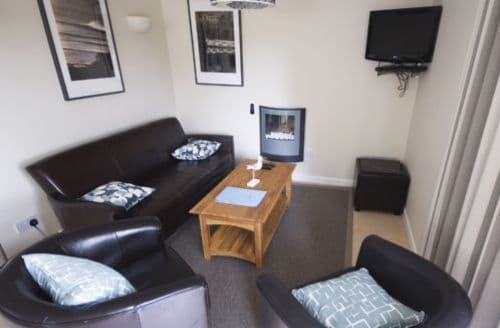 Last Minute Cottages - Excellent Newquay Cottage S45261