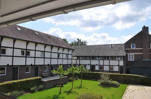 Last Minute Cottages - Splendid Mechelen Cottage S160895