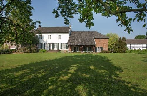 Last Minute Cottages - Captivating Epen Cottage S160896