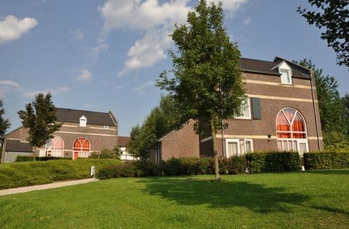 Last Minute Cottages - Buitenplaats de Mechelerhof 1