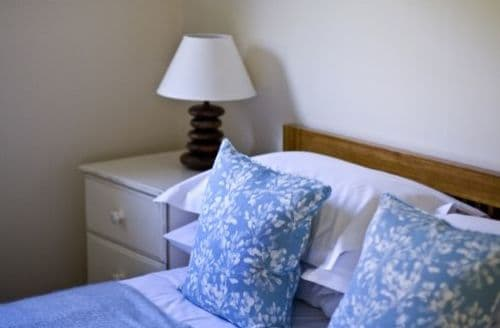 Last Minute Cottages - Splendid Newquay Cottage S45273