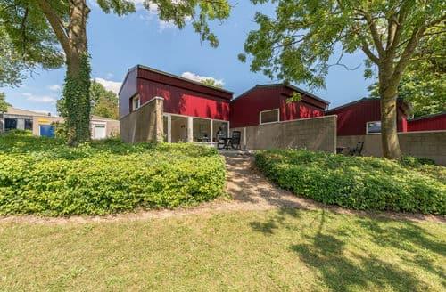 Last Minute Cottages - Attractive Walem Cottage S160924
