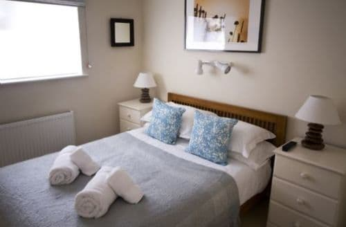Last Minute Cottages - Adorable Newquay Cottage S45282