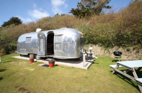 Last Minute Cottages - Beautiful Newquay Rental S45285