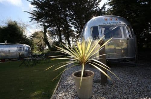 Last Minute Cottages - Inviting Newquay Rental S45287