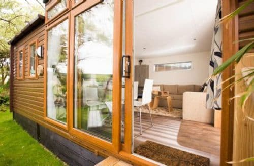 Last Minute Cottages - Cosy Newquay Cottage S45289