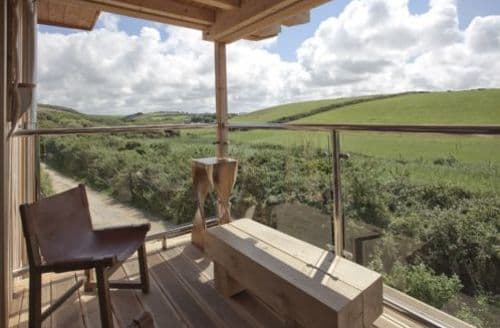 Last Minute Cottages - Lovely Newquay Cottage S45296