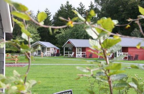 Last Minute Cottages - Lodgepark 't Vechtdal