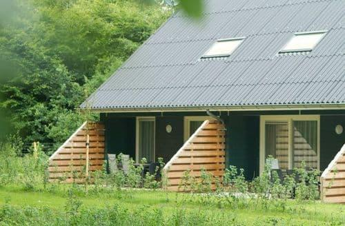 Last Minute Cottages - Vakantiepark Horsetellerie 4