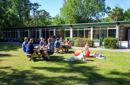 Last Minute Cottages - RCN Vakantiepark de Noordster 9