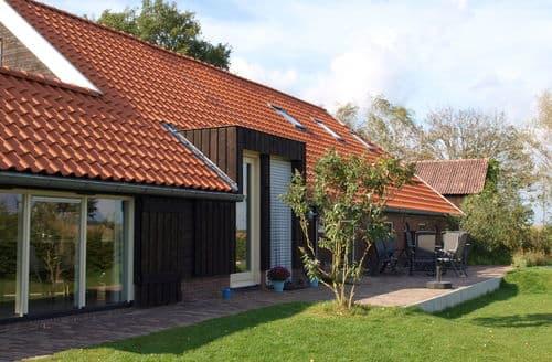 Last Minute Cottages - Sallandstee