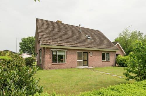 Big Cottages - Boez