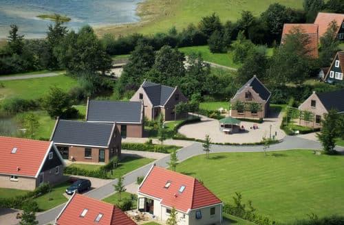Last Minute Cottages - Vakantiepark Eigen Wijze 3