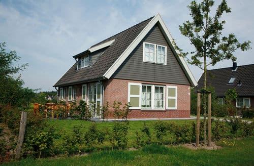 Big Cottages - Buitenplaats De Hildenberg 3