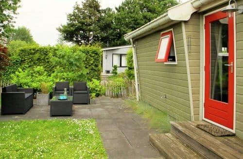 Last Minute Cottages - Recreatiepark de Friese Wadden 2