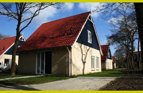 Last Minute Cottages - Splendid Westerbork Cottage S161612