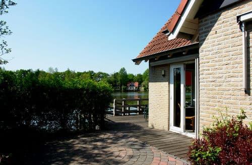 Last Minute Cottages - Delightful Westerbork Cottage S161617