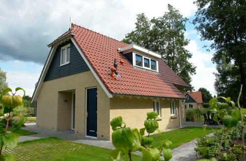 Last Minute Cottages - Stunning Westerbork Cottage S161621
