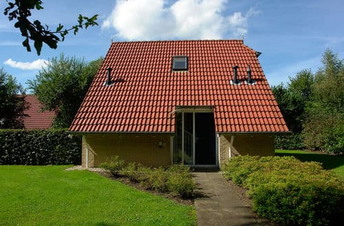 Last Minute Cottages - Adorable Westerbork Cottage S161627