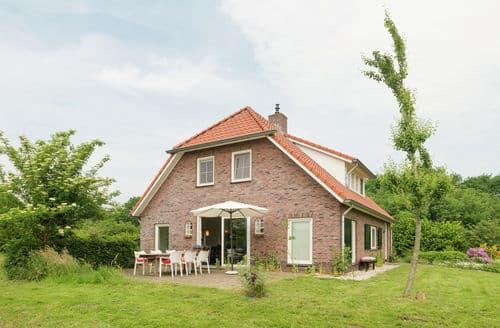 Last Minute Cottages - Exquisite Hollandscheveld Cottage S161676