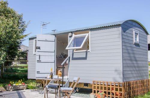 Last Minute Cottages - Captivating Ellesmere Cottage S162264
