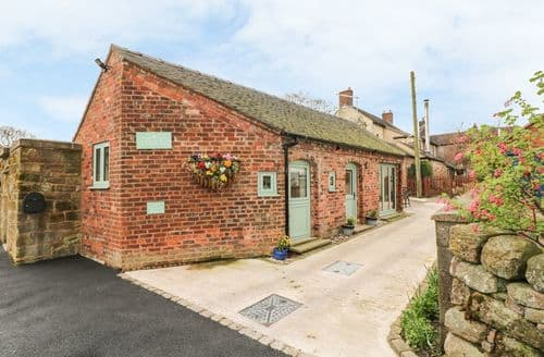 Last Minute Cottages - Captivating Alton Cottage S162454