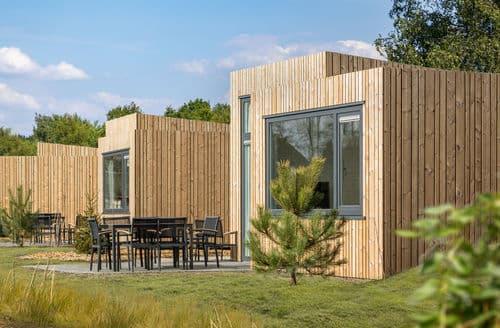 Last Minute Cottages - Lovely Schaijk Cottage S162801