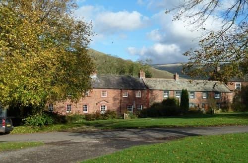 Last Minute Cottages - Midtown Farmhouse