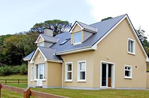 Last Minute Cottages - Kilmurry Heights