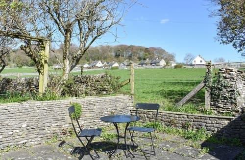 Last Minute Cottages - Charming Levens Cottage S163353